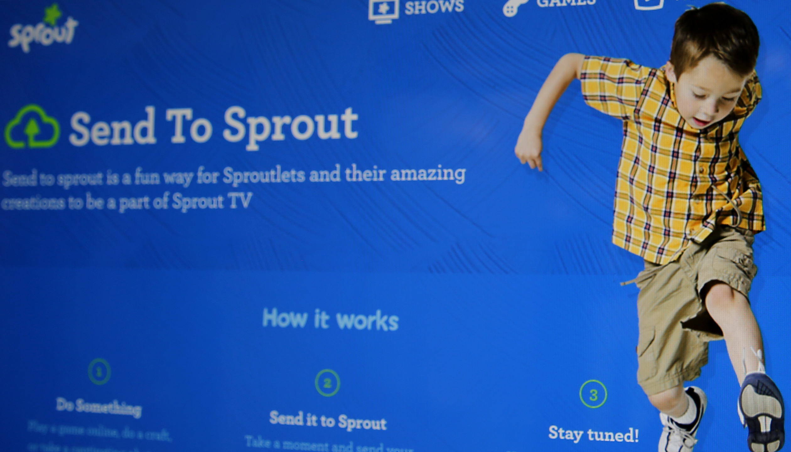 Screen_Shots_Sprout_7