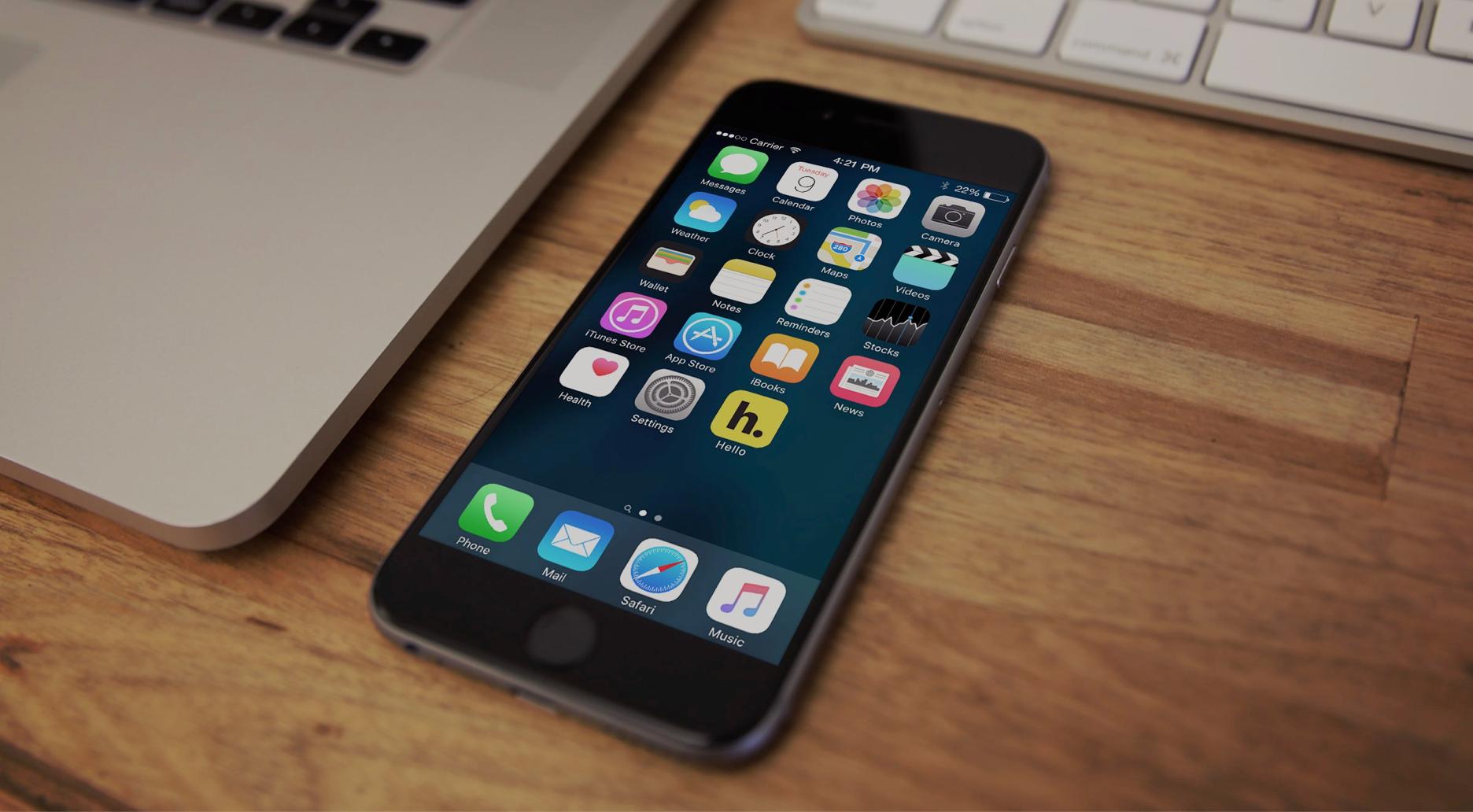 app-desktop